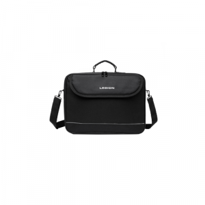 Legion – 15.6″ Value Notebook Carry Case