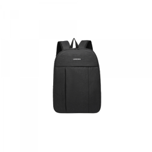 Legion – 15.6″ Value Backpack