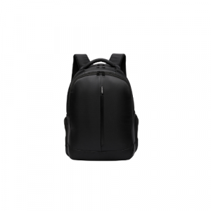 Legion – Executive Backpack 15.6″